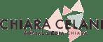 chiaracelani-logo